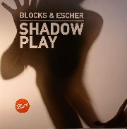 Blocks / Escher - Shadow Play