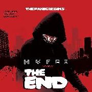 Hybrid - The End