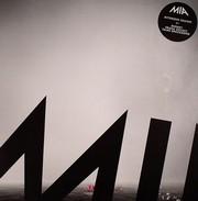 MIA (Germany) - Bittersüss (Remixes)