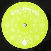 Sienkiewicz Jacek - My Little Place