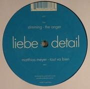 Meyer Matthias / Stimming - Tout Va Bien