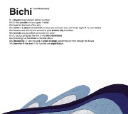 Bichi - Notwithstanding