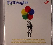 Tru Thoughts - Compilation