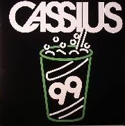 Cassius - 99