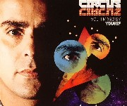 Yousef - Circus Live Vol 1