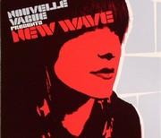 Nouvelle Vague - 09-06-2007-13-59-21_New-Wave--Va