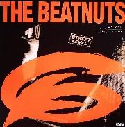 Beatnuts - Street Level