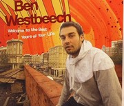Westbeech Ben - Welcome To The Best Years Of Your Life
