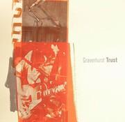 Gravenhurst - Trust (7inch)