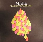 Misha - Teardrop Sweetheart