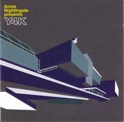 Annie Nightingale Presents - Y4K (Mixed)