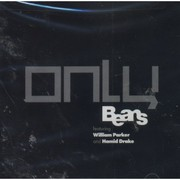 Beans - Only