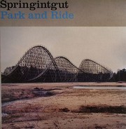 Springintgut - Park & Ride (LP)