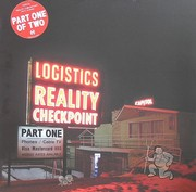 Logistics - Reality Checkpoint (Part 1)