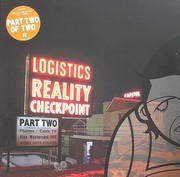 Logistics - Reality Checkpoint (Part 2)