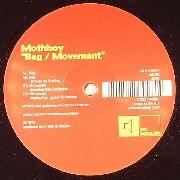 Mothboy - Beg