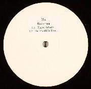 ILS - Bohemia (Album Sampler 3)