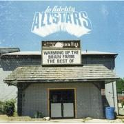 Lo Fidelity Allstars - Warming Up The Brain Farm: (The Best Of)