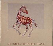 Jones Lee - Electronic Frank