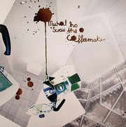 Michal Ho - Screw The Coffeemaker (2LP)