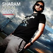 Sharam - Global Underground # 029 / Dubai