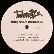Dj Twister - Bangers On The Breaks 1
