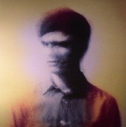 James Blake - The Wilhelm Scream