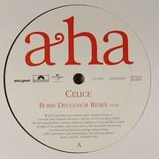Aha - Celice (Boris Dlugosch Remix)
