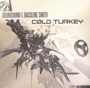 Drumsound & Simon Bassline Smith - Cold Turkey