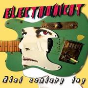 Electronicat - 21st Century Toy (Album)