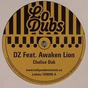 DZ - Chalice Dub