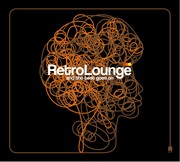 RetroLounge - And The Beat Goes On (Various)