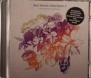 Best Seven Selections - Vol.3 - (Various)