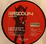 Randolph - Echoes #3 (remixes)