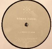 Roman Flügel - Brian Le Bon
