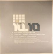 Flytronix / Omni Trio / JMJ - 10.10
