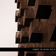 Kahn / Korber / Möslang / Müller - Signal To Noise Vol.4