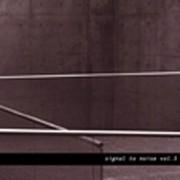Kahn / Möslang / Müller / Aube - Signal To Noise Vol.5