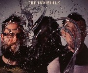 Invisible - The Invisible