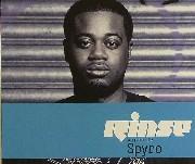 Spyro - Rinse 05 - Various