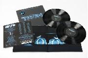 Daft Punk - Tron Legacy Special Edition + MP3