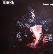 Tomba - Jaws