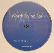 Anti Science - Worth Dying For