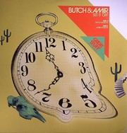 Butch / Amir - Set It Off