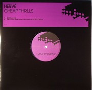 Herve - Cheap Thrills