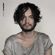 Apparat - Dj:Kicks