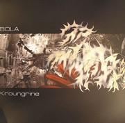Bola - Kroungrine