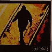 Autokat - Innocence