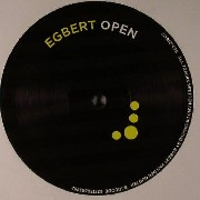 Egbert - Open