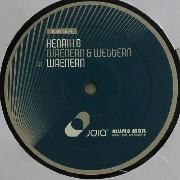 Henrik B - Waenern & Wettern